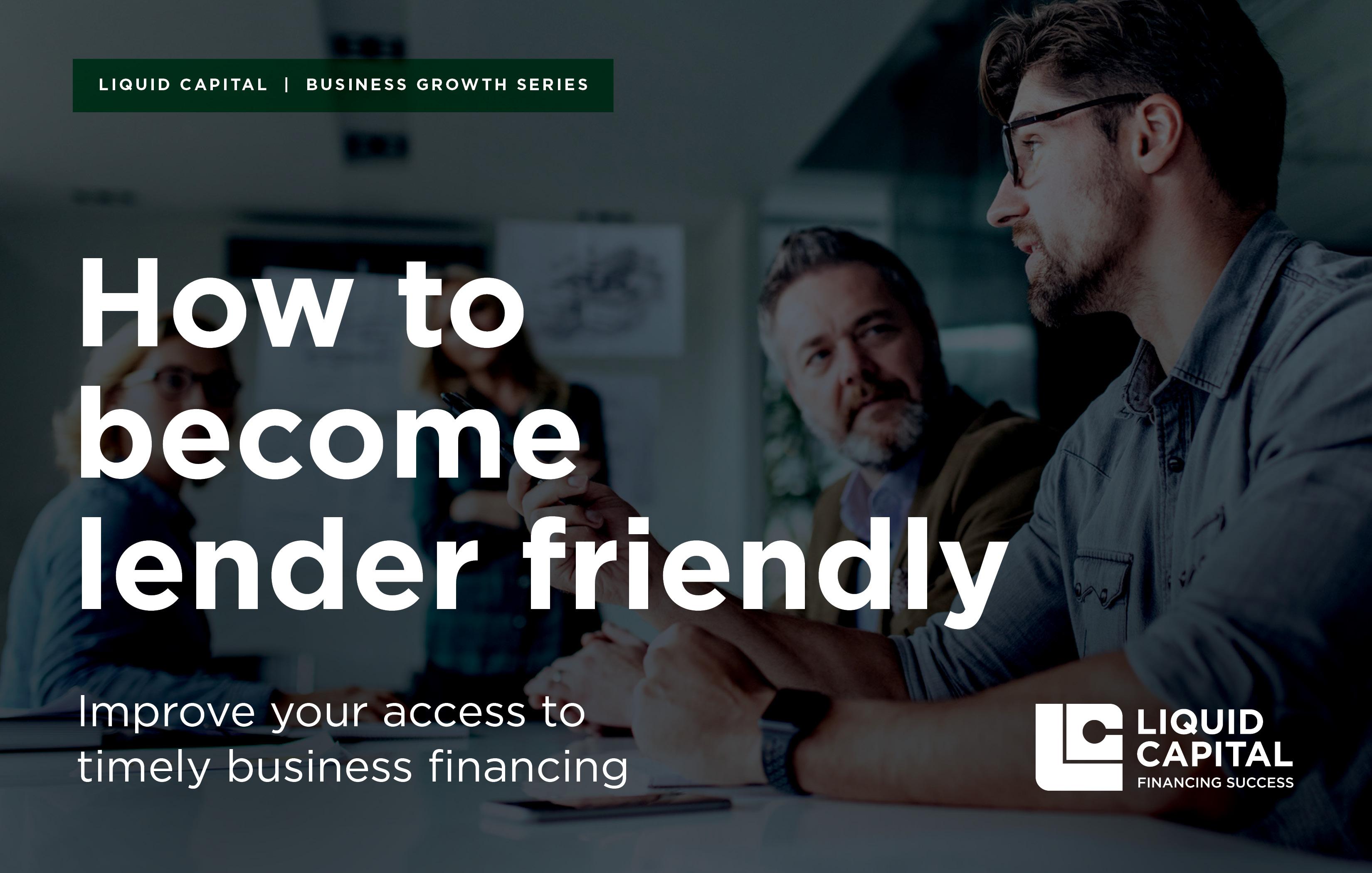 How_To_Become_Lender_Friendly-eBookPV