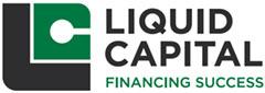 Liquid Capital Corp.