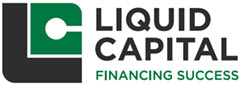 Liquid Capital Corp